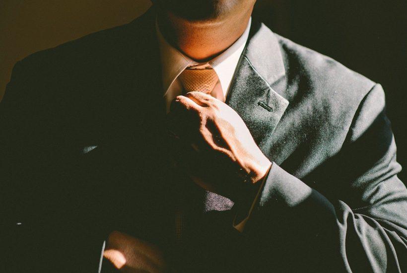 Neue Modedesignerstrumpfhose für Herren